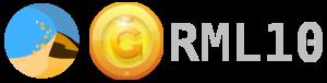 10èmes Rencontres de la Monnaie Libre